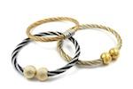 Women's Jewellery - Kilofe.com Nigeria