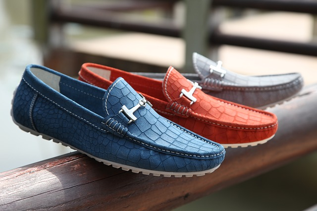 Men's Shoes - Kilofe.com Nigeria