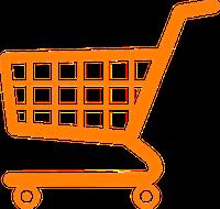 Kilofe - Cart