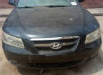 Hyundai sonata for sell