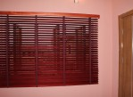 SAVE 10% Discount On Window Blinds Plus FREE Delivery In Lagos Only