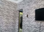 Recreate Your HOME OR OFFICE With 3d-wallpapers With 10% Discount Less