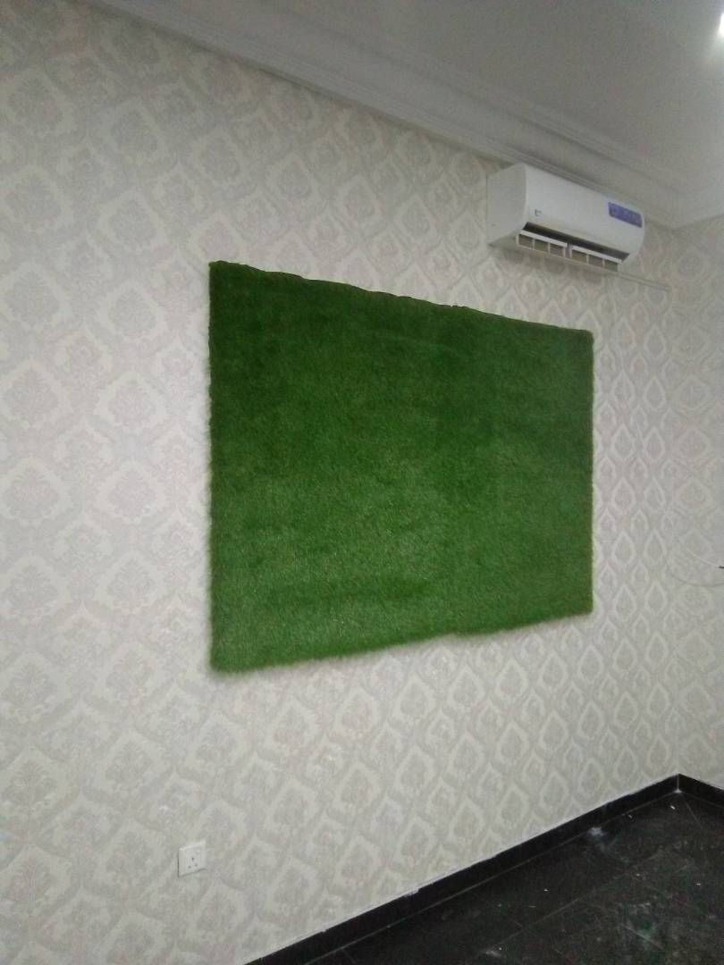 Finally! 3D Wallpapers European Designs @5000 For 2weeks, Only Within Nigeria