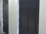 The Number One Reason You Should (Do) Window blind Today plus 5% discount