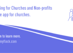 Church Management System and Church Accounting
