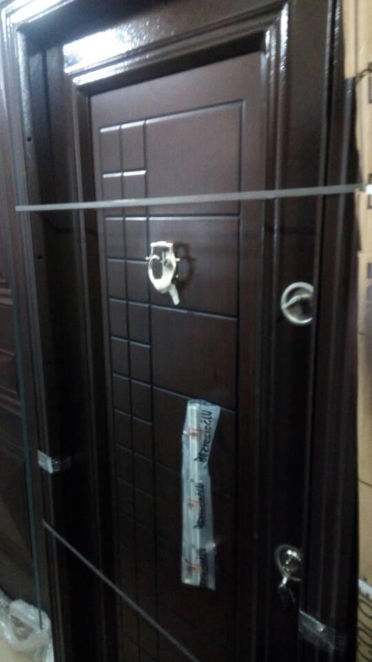 turkey security doors and wooden doors for sales