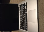 Macbook Pro (2009) Laptop