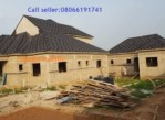 Roof tiles: stone coated roofing sheet and prices