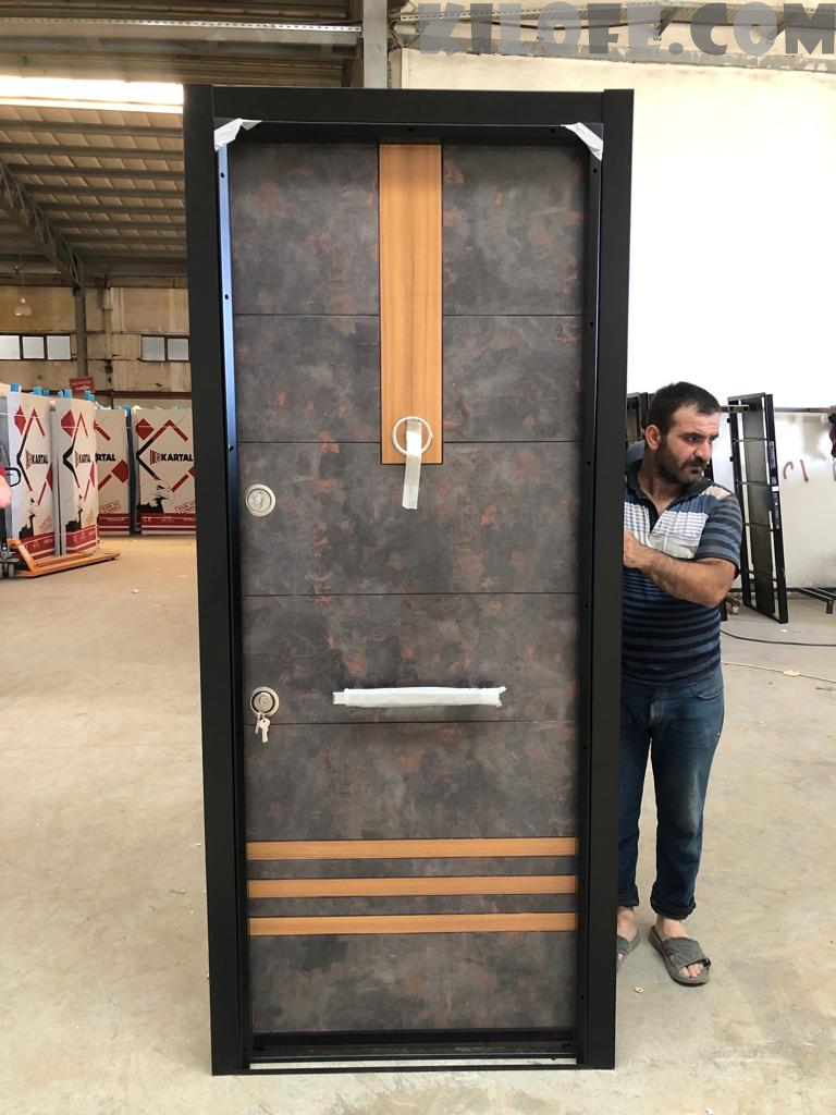 Turkey interior and exterior doors for sales