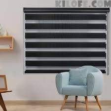 Save 21% off Your next purchase of Day and Night window blinds